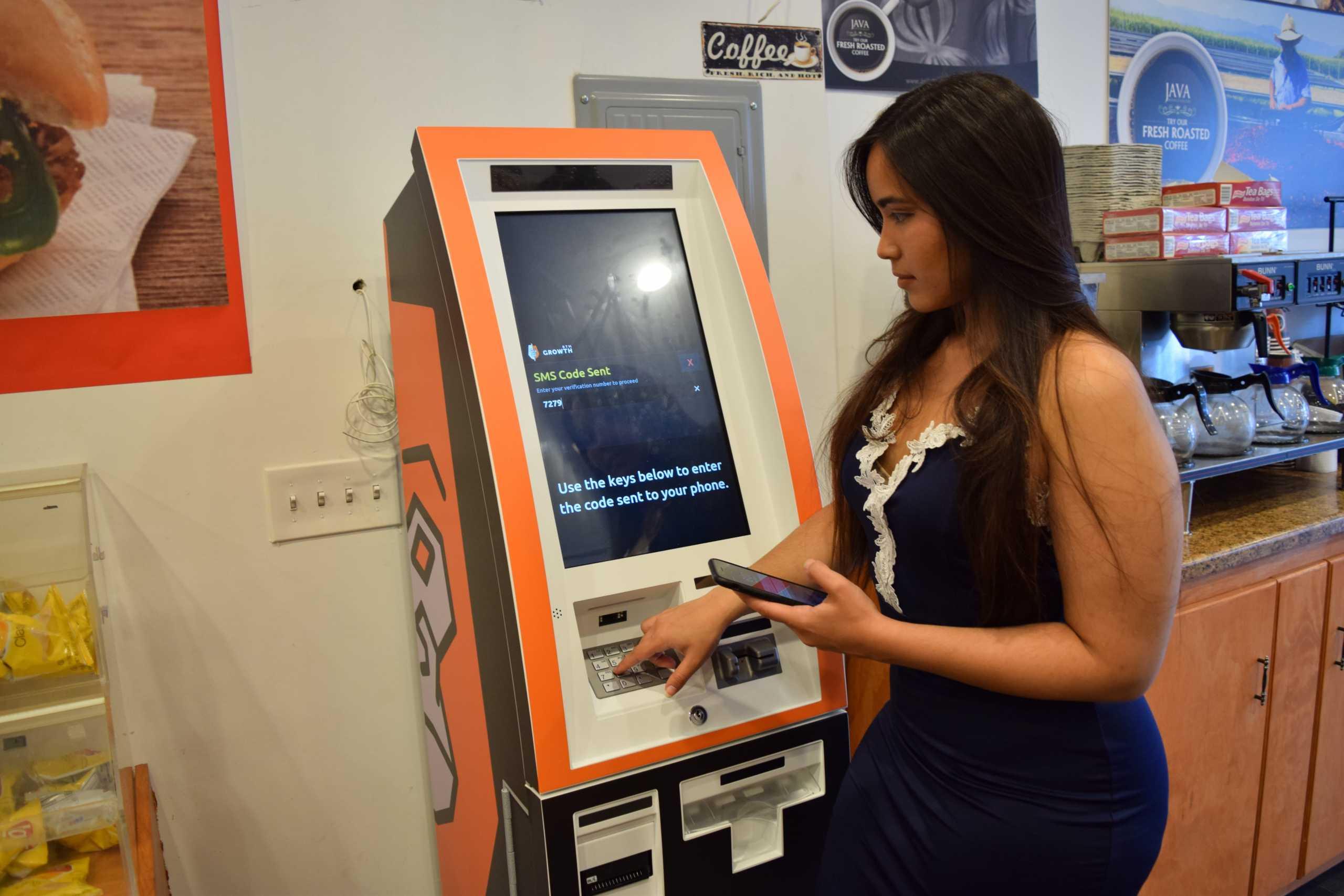 bitcoin machine near me brooklyn)